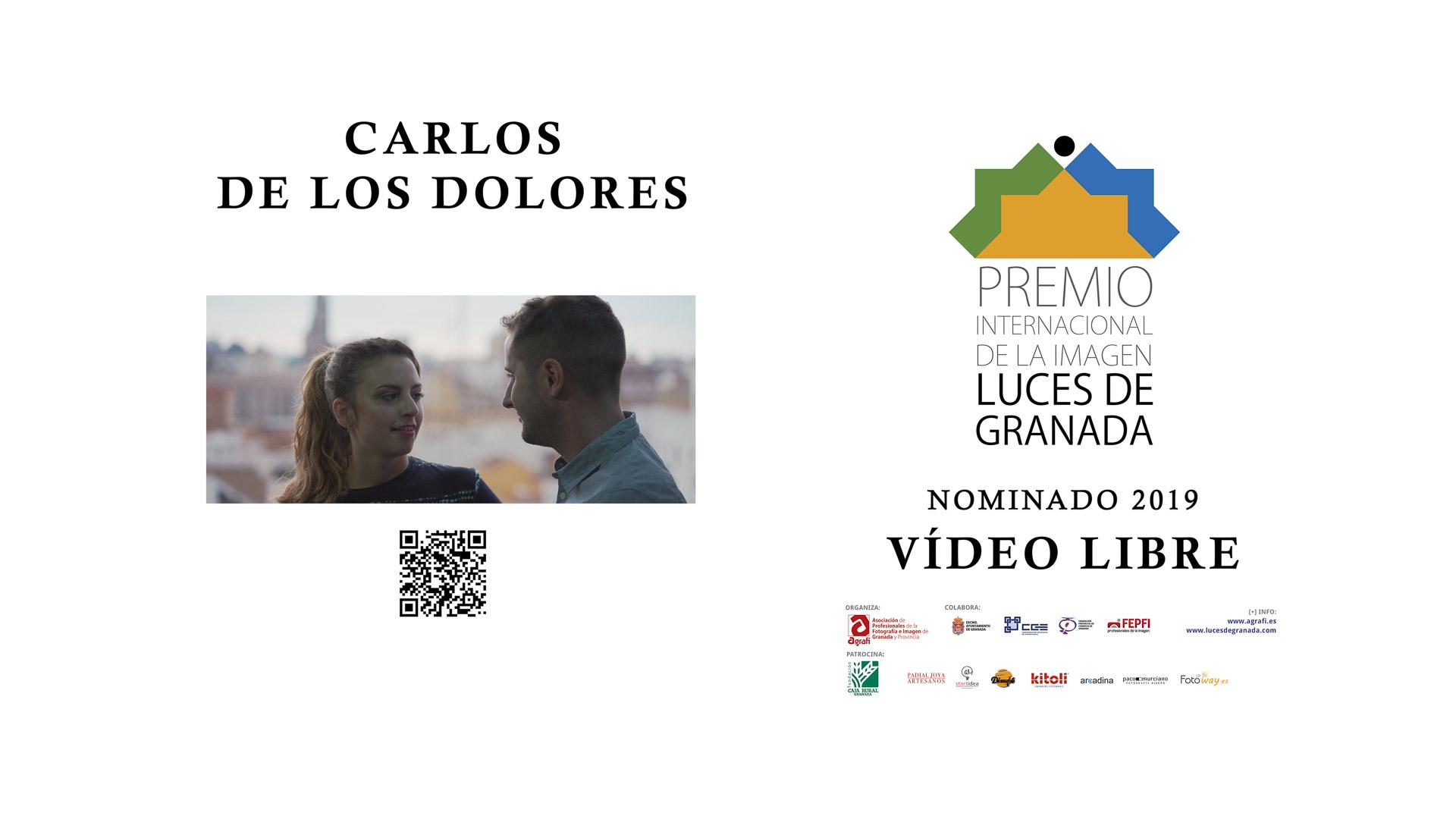 NOMINADOS LUCES DE GRANADA VIDEO LIBRE 002