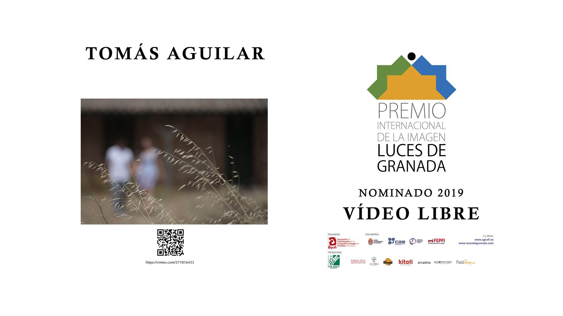 NOMINADOS LUCES DE GRANADA VIDEO LIBRE 003