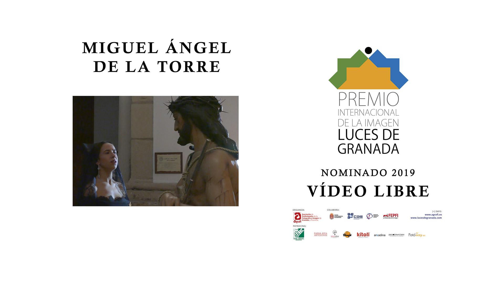 NOMINADOS LUCES DE GRANADA VIDEO LIBRE 004