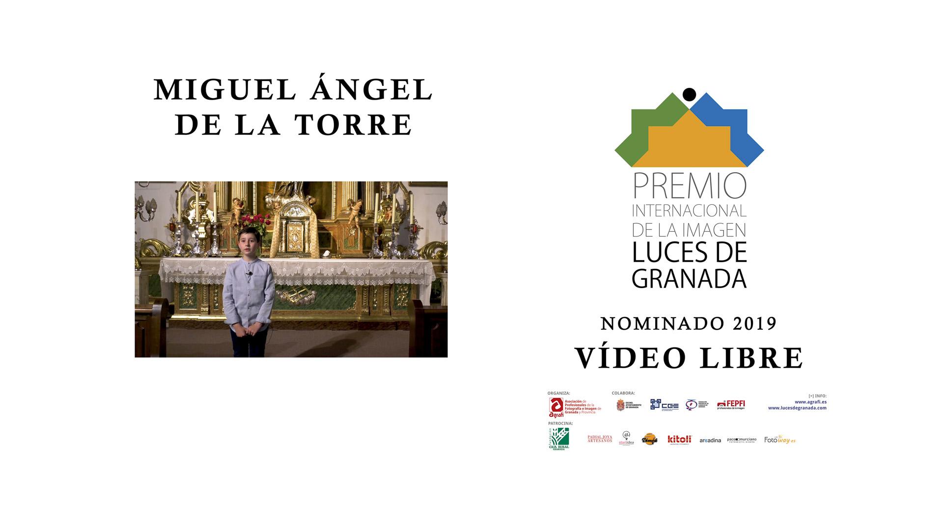 NOMINADOS LUCES DE GRANADA VIDEO LIBRE 005