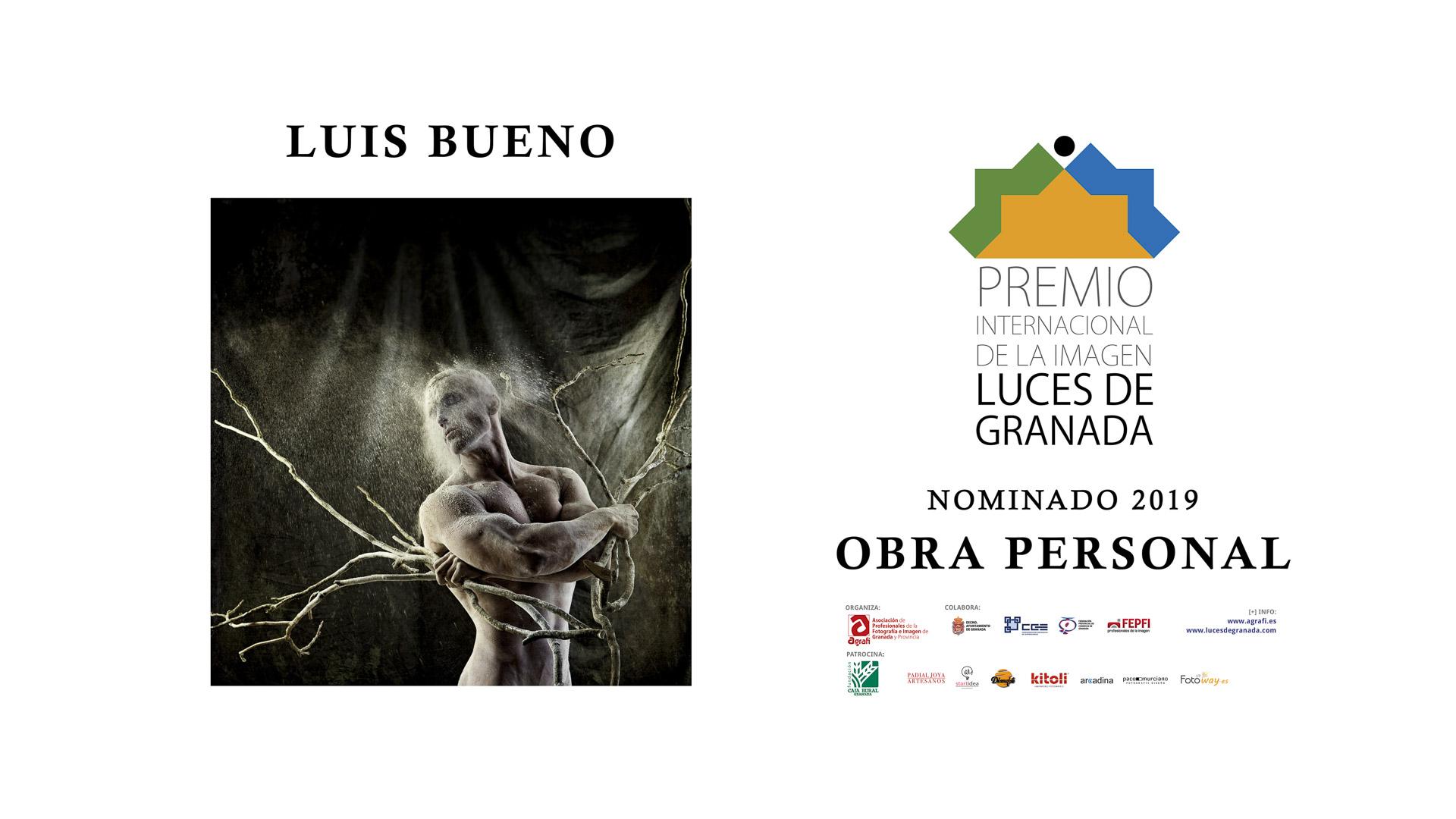 OP06_LUIS BUENO
