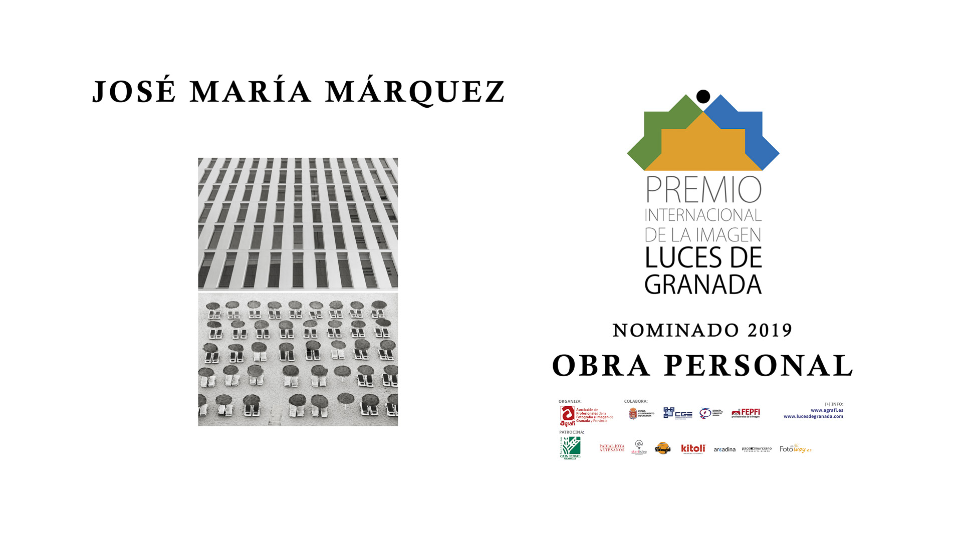 OP24_JOSE MARIA MARQUEZ