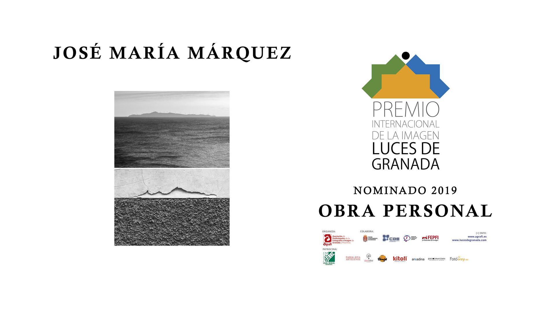 OP26_JOSE MARIA MARQUEZ