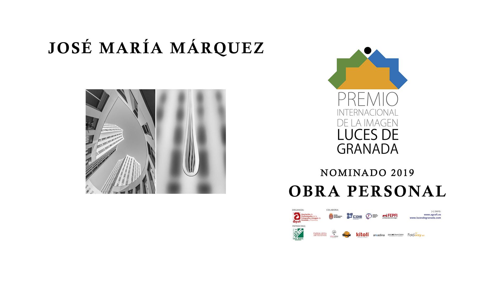 OP28_JOSE MARIA MARQUEZ