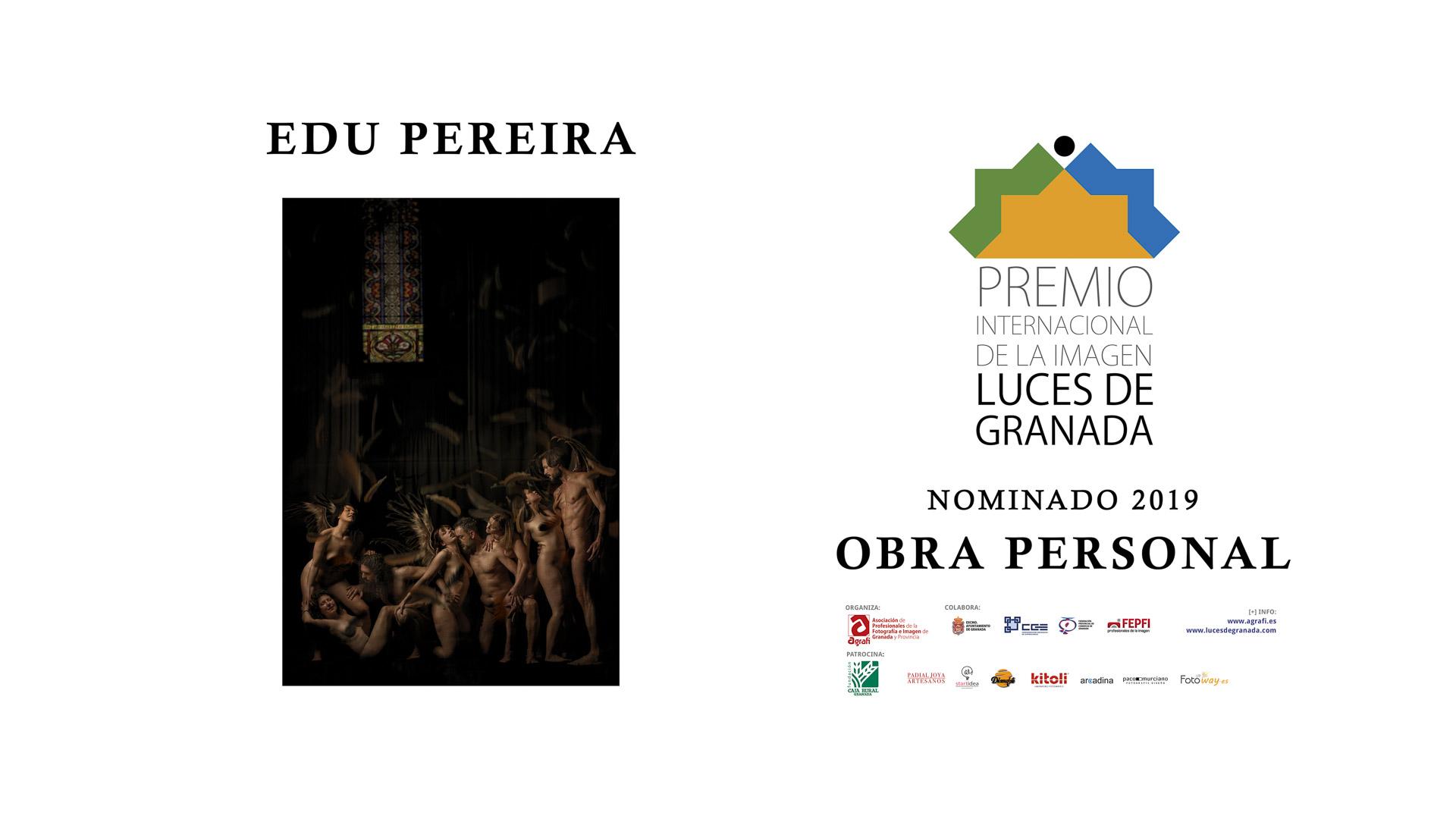 OP47_EDU PEREIRA