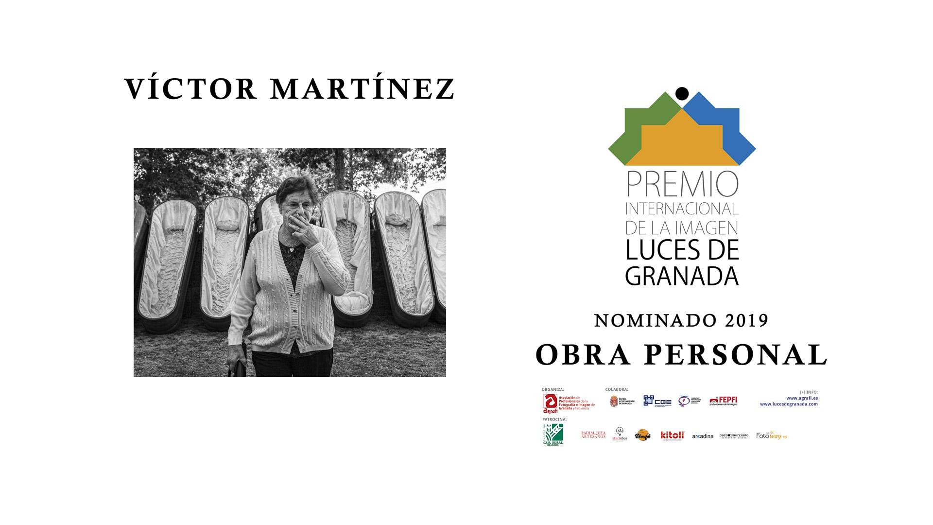 OP73_VICTOR MARTINEZ