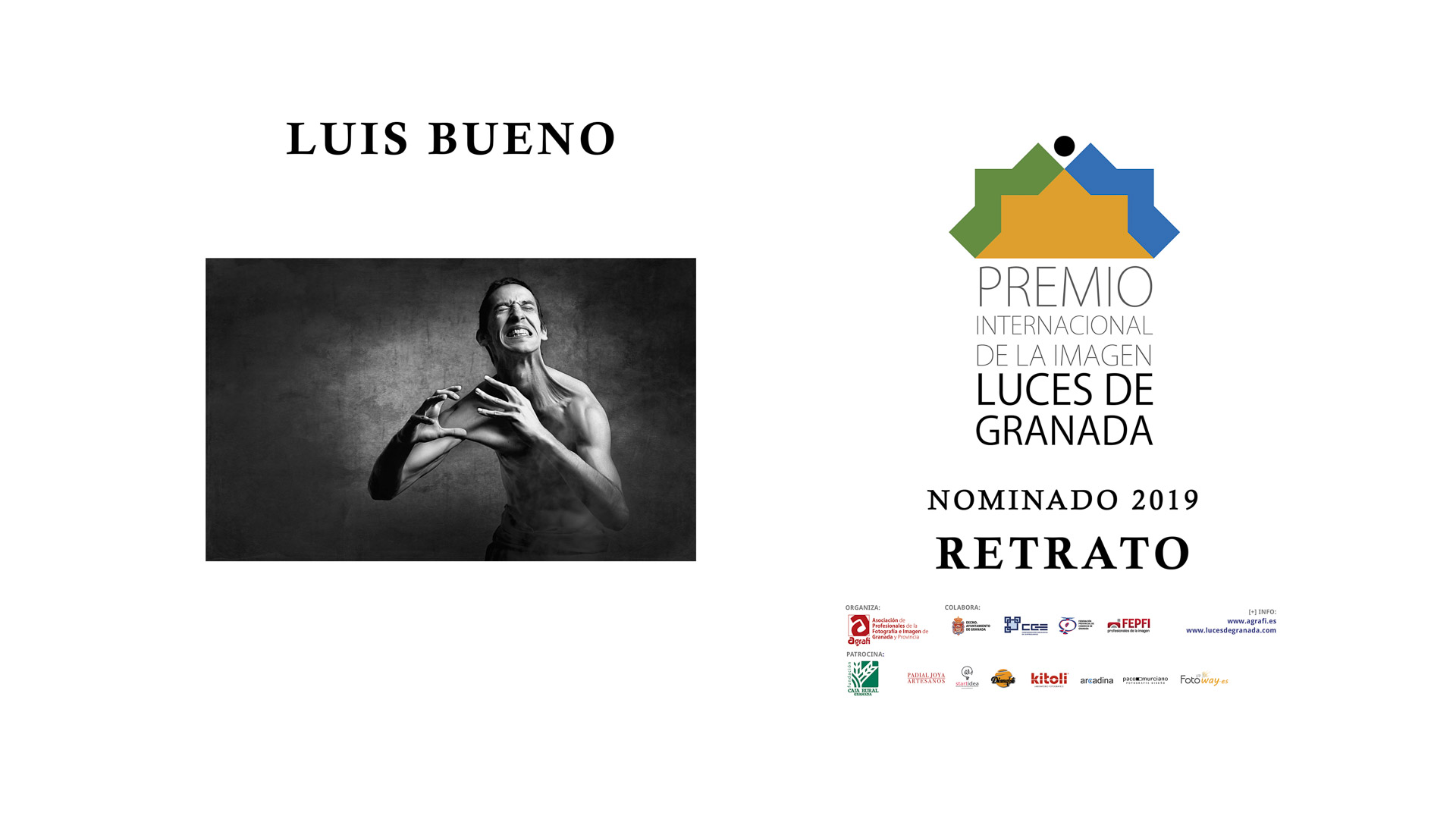 RT07_LUIS BUENO