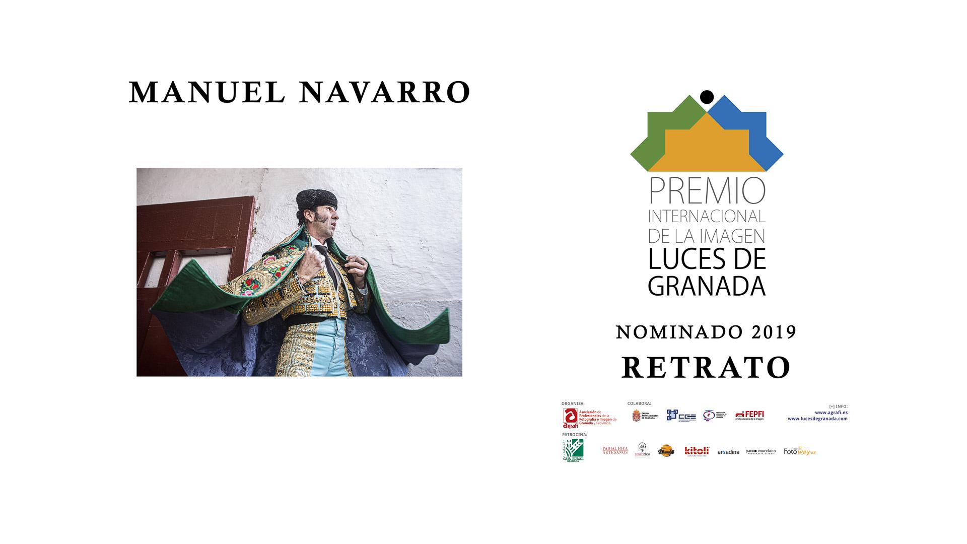 RT15_MANUEL NAVARRO