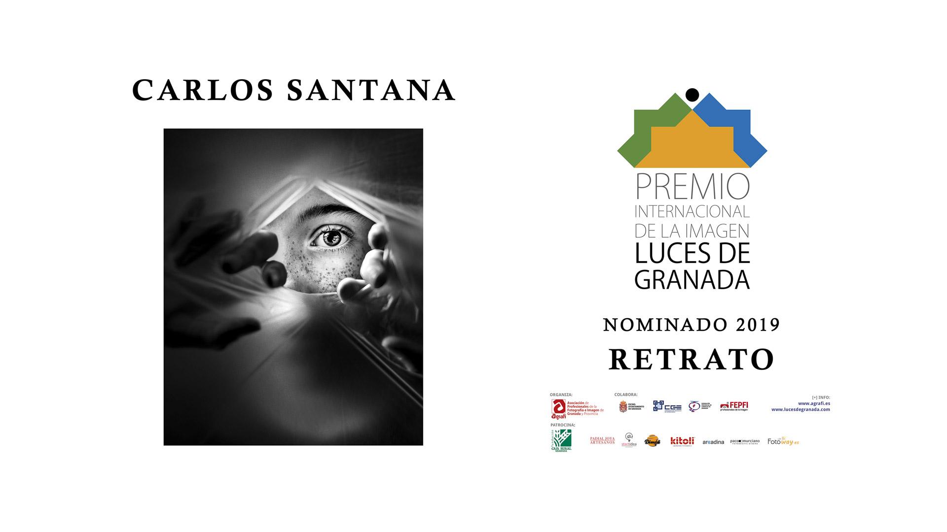 RT68_CARLOS SANTANA