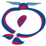 Logo Granada FPCG