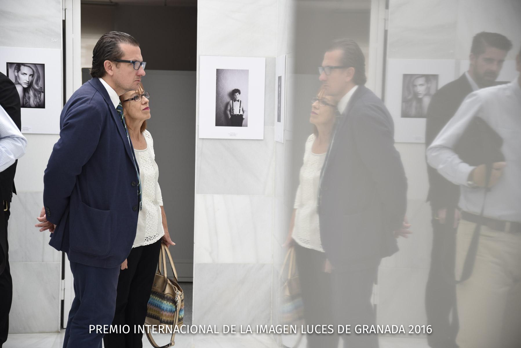 02-lucesdegranada_expo_004