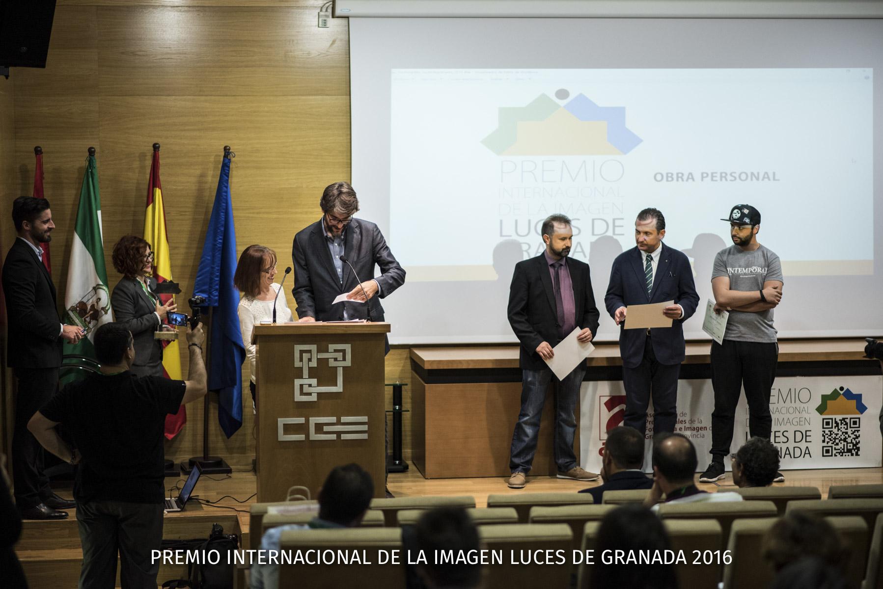 03lucesdegranada_entrega_premios_016