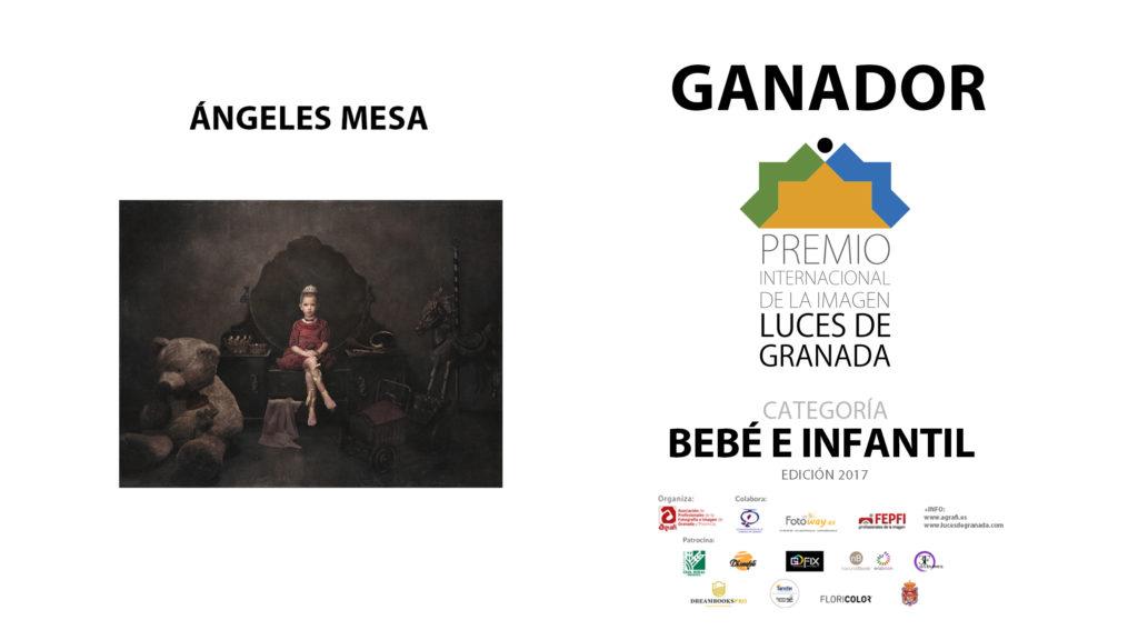 GANADORES_LUCES_2017 BEBE
