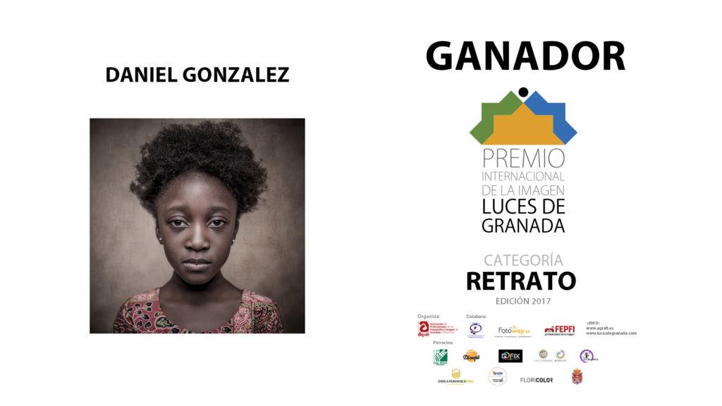 GANADORES_LUCES_2017 RETRATO
